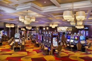 3 casino developers have presented their projects for Rockford in Illinois