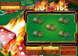 casino pokies